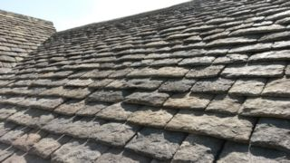 Gallery: Roofing