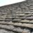 Fairford reproduction stone roof tiles